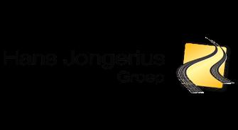 Hans-jongerius