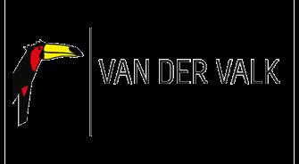 Van-der-valk